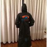 MCC Swim Robe 2