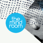 The mind room Sports & Performance image