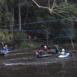Yarra-Valley-Kayaking-club